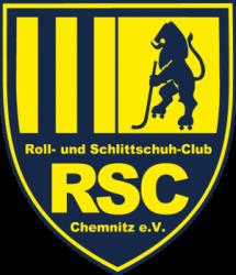 RSC Chemnitz e.V.